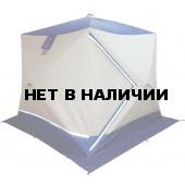 Зимняя палатка Пингвин Призма Премиум Термолайт трехслойная