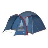 Палатка Trek Planet Texas 5 (70119)