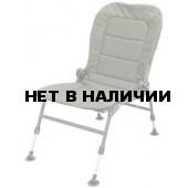 Стул рыболовный SPRO STRATEGY RECLINER DEWDROP WIDE SEAT (006522-00004)