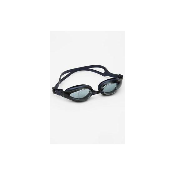 Очки для плавания детские Joerex SSM1815