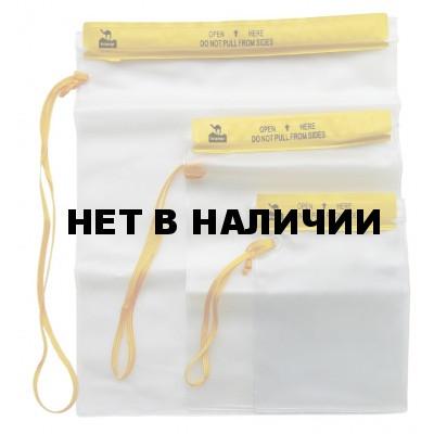 Гермоупаковка Tramp для документов 26,7х35,6 см. TRA-023