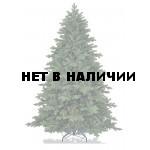 Ель Royal Christmas Spitsbergen 420164 (120 см)