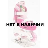ef348df2 Товары из категории мужское Купить - Интернет-магазин форменной ...