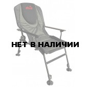 Кресло Tramp Chairman TRF-031