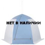 Палатка рыбака Пингвин 3