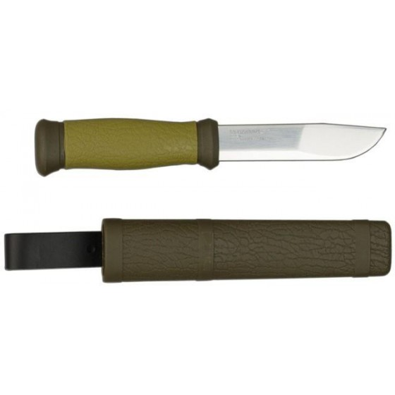 Нож Morakniv 2000 (10629)