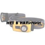 Фонарь Fenix HL22