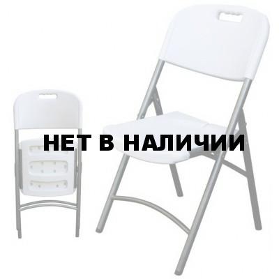 Стул С053