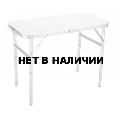 Стол складной TREK PLANET Forest 120 (70777)
