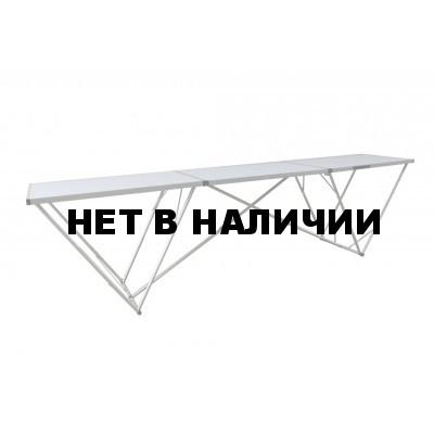 Стол складной Tramp TRF-007