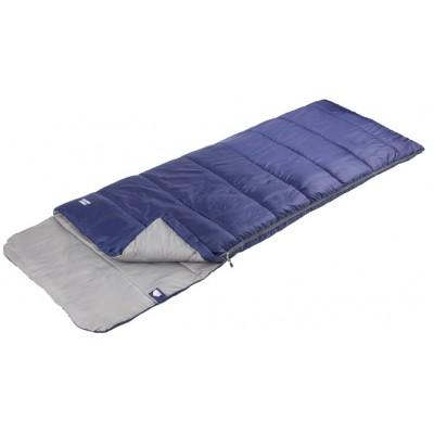 Спальный мешок Trek Planet Avola Comfort 70329