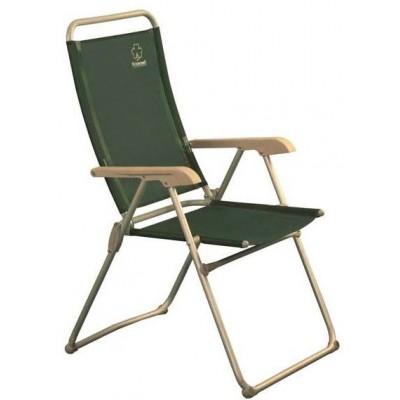 Кресло складное Greenell FC-8 (71081-303-00)