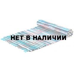 Коврик Helex хлопковый 60х250 см. (С06)