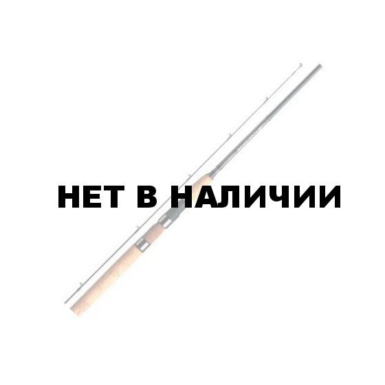 Спиннинг DAIWA Procyon 802MH 2,4м (7-28 гр)