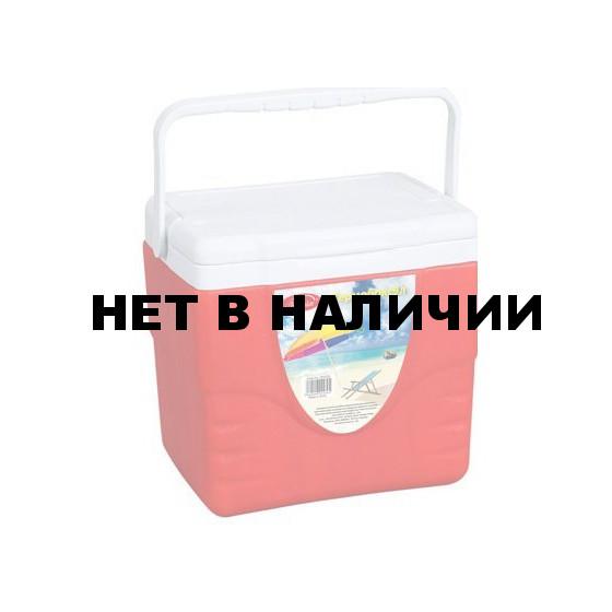 Изотермический контейнер Henledar 9л. 2000226