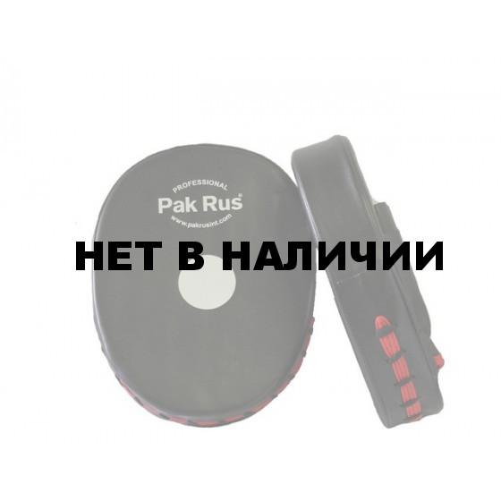 Лапа Pak Rus PR-14-013