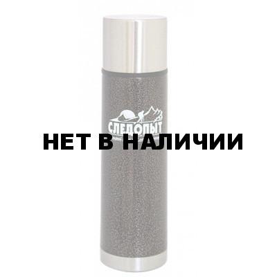 Термос СЛЕДОПЫТ 0,5 л (PF-TM-01)