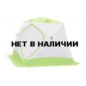 Палатка для зимней рыбалки LOTOS Куб Классик А8