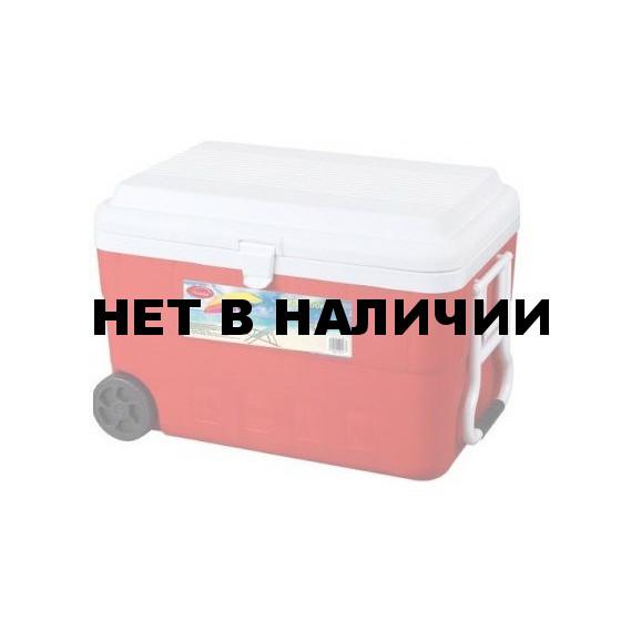 Изотермический контейнер Henledar 70л 2010006
