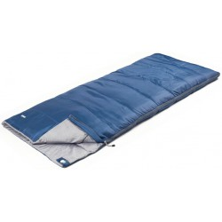Спальный мешок Trek Planet Camper 70324