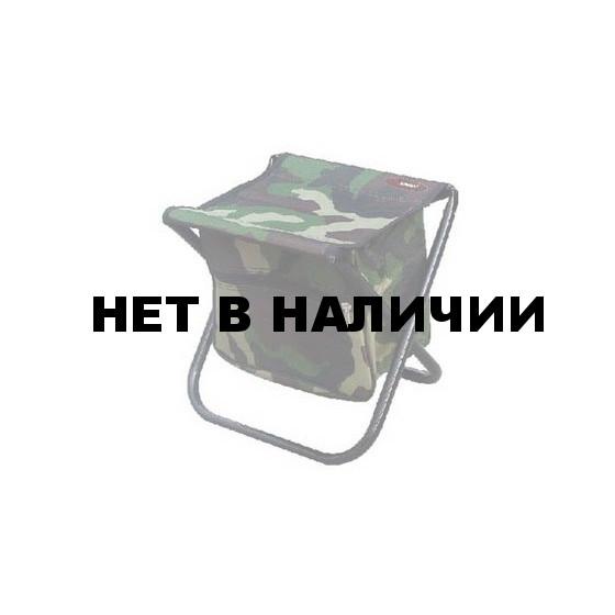 Стульчик SWD с сумкой большой (8712081)