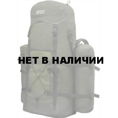 Рюкзак водонепроницаемый Nova Tour Гиппопотам 140 (95146-350-00)