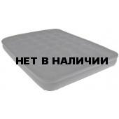 Надувная кровать RELAX HIGH RAISED AIR BED DOUBLE + эл. насос 195x94x38 JL027276NG