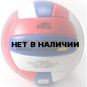 Мяч волейбольный JOEREX №5 JE-841