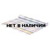 Коврик Helex хлопковый 120х180 см. (С07)