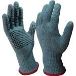 Перчатки водонепроницаемые Dexshell ToughShield DG 458 морская волна