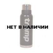 Термос 1,6 л. Tramp TRC-029 (черный)