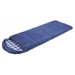 Спальный мешок Trek Planet Glasgow 70331