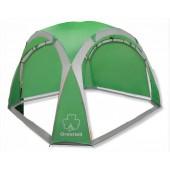 Тент-шатер Greenell Пергола