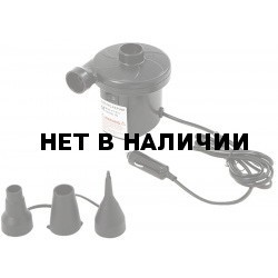 Электронасос Relax DC electric air pump 12В JL29P309