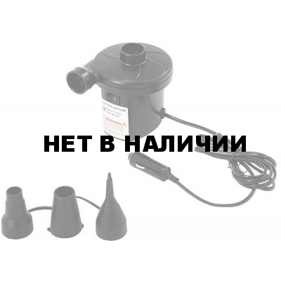 Электронасос Relax DC electric air pump 12В JL29P309