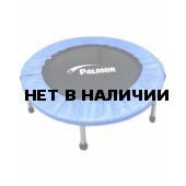Детский батут 92 см Palmon 94149