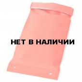 Гермочехол Orlan для телефона ПВХ трикотаж