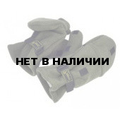 Рукавицы Sarma С 037