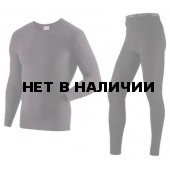 Комплект термобелья для мальчиков Guahoo: рубашка + кальсоны (21-0290 S-ВК / 21-0290 P-ВК)