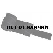 Бинты Pak Rus 3,5 м (PR-1442)
