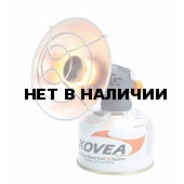 Газовый обогреватель Kovea КGH-1609