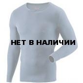 Рубашка с длинным рукавомом GUAHOO Outdoor Light 22-0570 S/NV