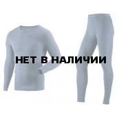 Комплект мужского термобелья Guahoo: рубашка + кальсоны (22-0570 S/NV / 22-0570 P/NV)