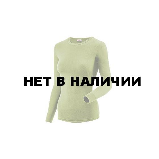 Рубашка с длинным рукавомом GUAHOO Outdoor Light 22-0571 S/LGN