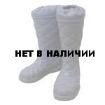 Сапоги зимние WOODLAND ЭВА -45, серые (990-45)