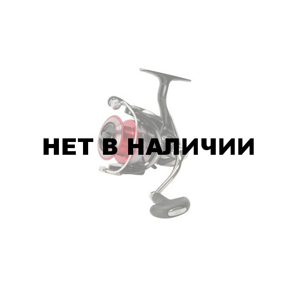 Катушка б/ин. DAIWA Ninja 3000 A 10218-300RU