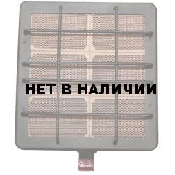 Обогреватель инфракрасный газовый (плита) Сибирячка 2,3
