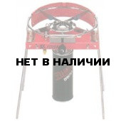 Газовая плитка Kovea TKB-9109-А