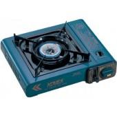 Газовая плитка Kovea TKR-9507