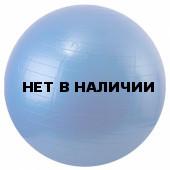 Мяч для фитнеса JOEREX (I CARE) 65см J6505